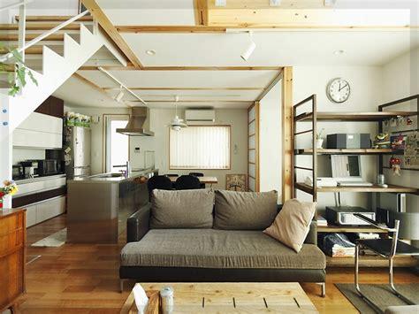 japanisches wohnzimmer japanisches wohnzimmer wohnung ideen