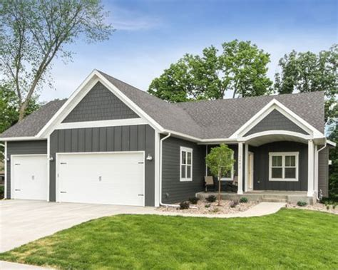 10 gbl custom home design inc gray and navy living grey house home design ideas pictures remodel and decor