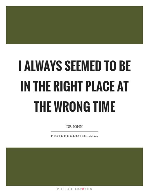 place quotes sayings  place picture quotes