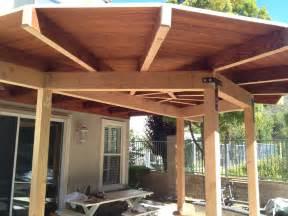 cover ideas plans image of patio cover ideas plans patio roof design plans reworkingco