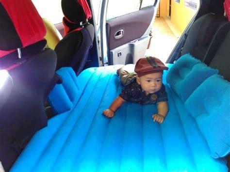 Kasur Mobil Sedan kasur matras mobil murah istanamurah