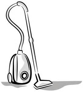 Hand Held Vaccum Cleaner Vacuum Cleaners European Commission