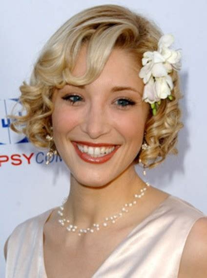 short prom hairstyles 2013 women short prom hairstyles 2013 prom hairstyles