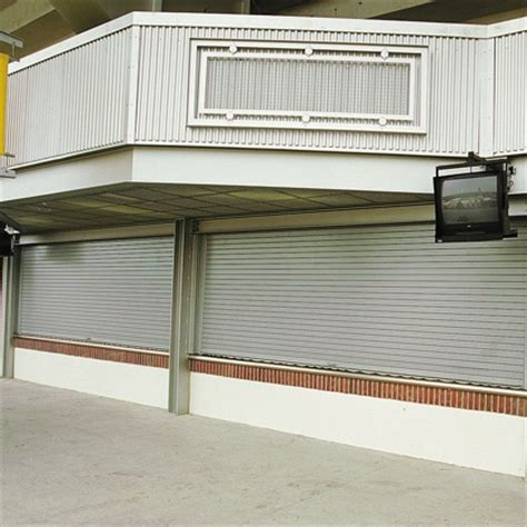 Cornell Overhead Doors Cornell Overhead Door Coiling Doors Roll Up Doors