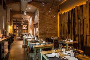 barcelona restaurants restaurant reviews by 10best