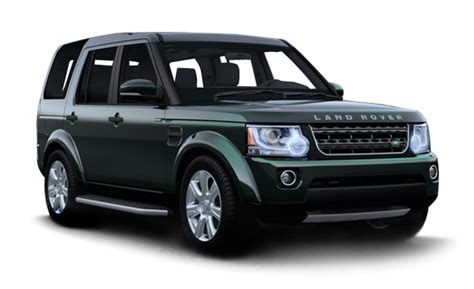 land rover price 2016 2016 land rover lr4 review redesign specs and price