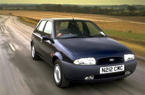 how do i learn about cars 1998 ford escort auto manual uk 1998 ford fiesta leads escort leaves focus arrives best selling cars blog