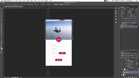tutorial xml for android tutorial android desain aplikasi android dengan