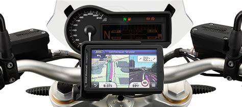 Navigation F R Motorrad Garmin by Bmw Motorrad Motorr 228 Der Enduro Bmw R 1200 R Zubeh 246 R