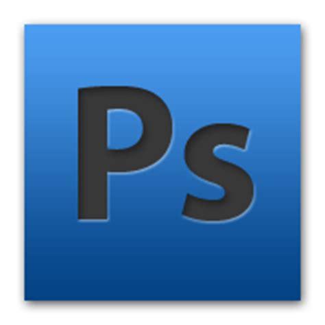 design logo photoshop cs4 tutorial reproduce the photoshop cs4 logo photoshop