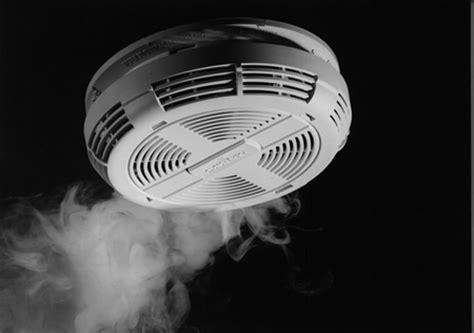 where to install smoke detectors smoke alarms and lost souls cauldrons and cupcakes