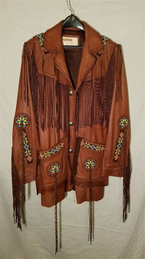 navajo design jacket 116 best images about american indian coats jackets on