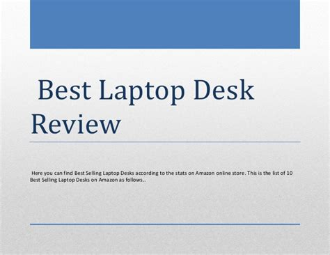 best buy laptop desk the best 28 images of best buy laptop desk apple desktop