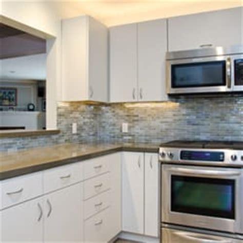 kitchen cabinets van nuys pearl remodeling 291 photos contractors van nuys van nuys ca reviews yelp