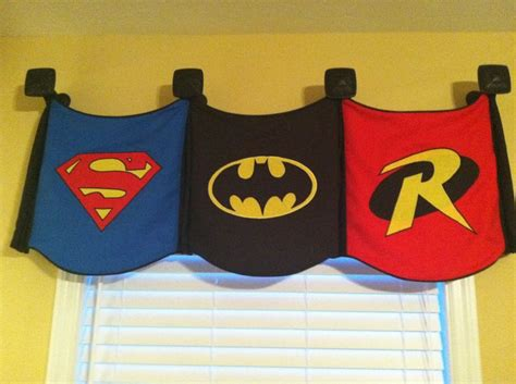 superhero themed bedroom best 25 super hero bedroom ideas on pinterest superhero room boys superhero