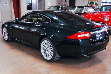 all car manuals free 2011 jaguar xk spare parts catalogs service manual 2011 jaguar xk bearing replacement 2011 jaguar xk price photos reviews features