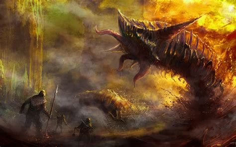 wallpaper abyss dragons http cloudminedesign deviantart com gallery offset 72
