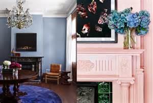 colore pittura soggiorno dipingere pareti soggiorno il meglio design degli