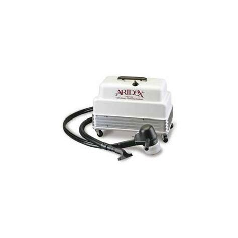 Upholstery Machine Cleaner by Upholstery Cleaning Machines Cleansmart