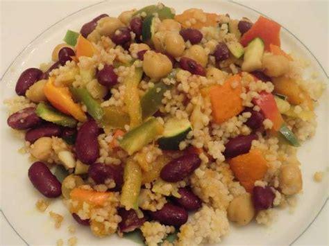 cuisine sans gluten ni lactose recettes de couscous de ma cuisine gourmande sans