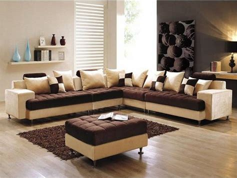 living room sets las vegas bold design ideas cheap living room furniture all on