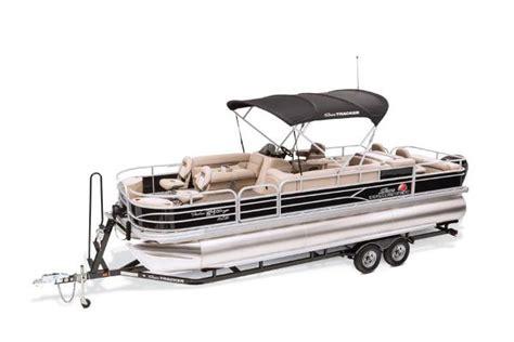 tracker boats abilene texas sun tracker fishin barge boats for sale in abilene texas