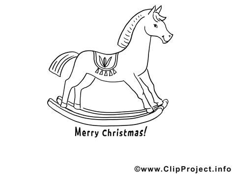 Weihnachtsdeko Mit Kindern Basteln 3662 by Ausmalen F 252 R Kinder Pferd