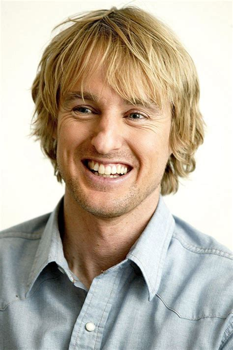 New For Owen Wilson by Box Office Buz