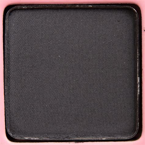 Lorac Mega Pro 4 Palette sneak peek lorac mega pro 4 palette photos swatches