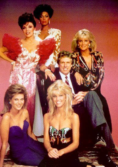 Wardrobe Tv Shows by 1980s Fashion History Power Dressing C20th