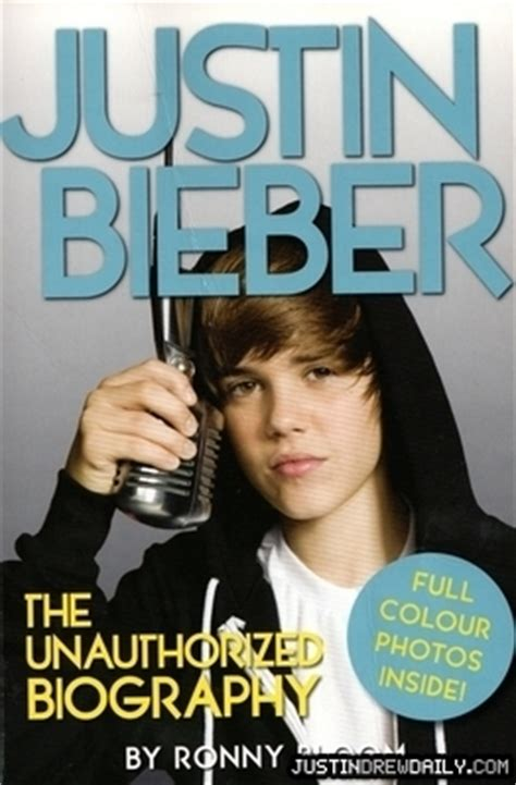 justin bieber biography video justin bieber biography unofficial justin bieber photo