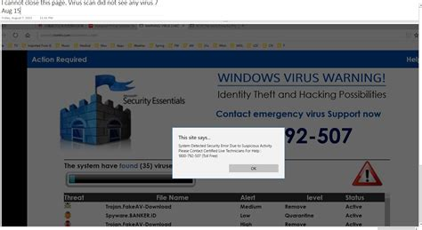 windows 10 edge browser tutorial microsoft edge browsing data clear in windows 10
