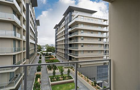 residential design guidelines nsw sydney buildings showcase the creative side of hebel