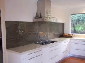 modern kitchen design with splashbacks ideas decobizz com