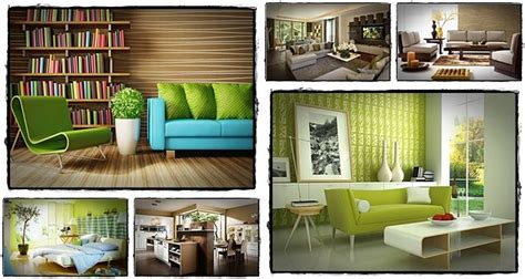 home decorating tips and tricks easy and useful home decoration tips for a beautiful and