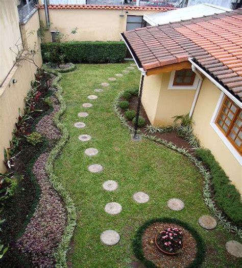 paisagismo e jardinagem residencial pesquisa google