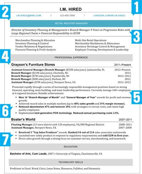Resume Enhancement Tips หางาน Page 15 Aec Listing