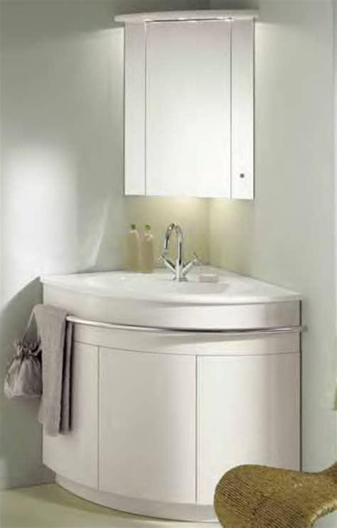 meuble angle salle de bain meuble salle de bain d angle
