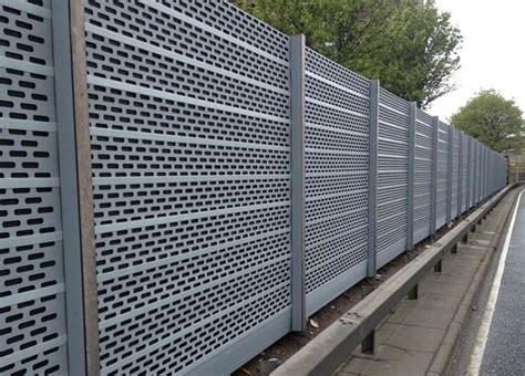 backyard noise barrier outdoor highway pc soundproofing material for walls buy soundproofing material for walls pc