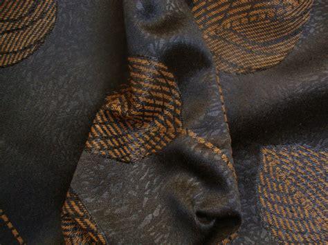 black curtain fabric black curtain fabric