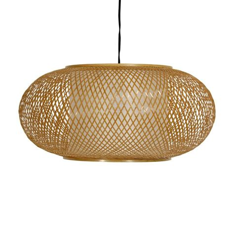 Paper Lantern Pendant Light Shop Furniture Japanese Lanterns 18 In W Honey In Standard Pendant Light With