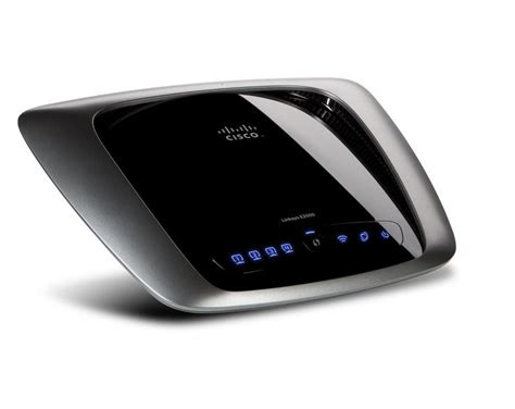 Router Cisco E2000 compare linksys e2000 router prices in australia save