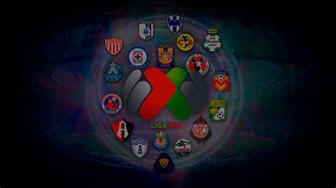 Calendario Liga Mx Monterrey El Universal Calendario Liga Mx