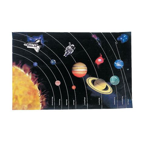 solar system decorations page 2 pics about space 12 best images about space on pinterest solar system