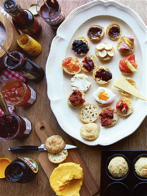 oliver breakfast ideas oliver