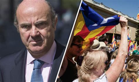cannibalism in north korea royal and doodall spain warns catalonia independence will double