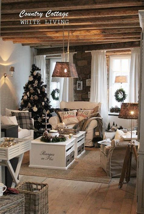 most breathtaking christmas living room decorating ideas and inspirations all about christmas most breathtaking christmas living room decorating ideas