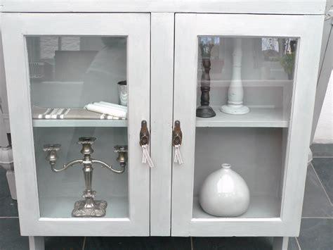 vintage bathroom wall cabinet bathroom cabinet pea style