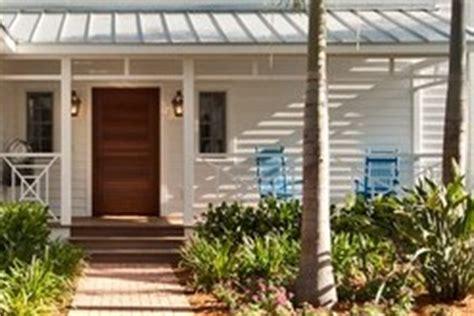 naples fl cottages for sale beachfront cottages in