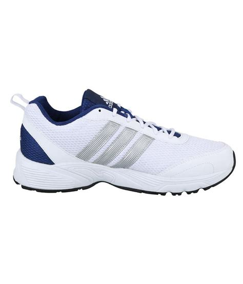 adidas sports shoes price list adidas shoes price list 2017 softwaretutor co uk